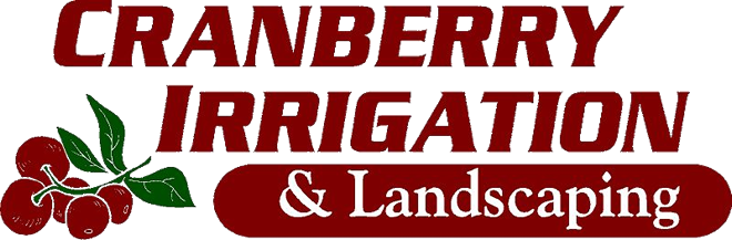 Cranberry Irrigation & Landscaping